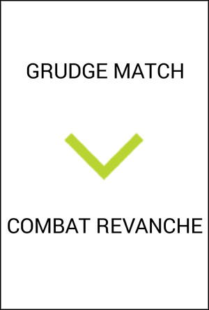 COMBAT REVANCHE
