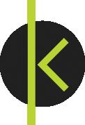 indekso_icone master